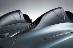 aston-martin-cc100-speedster-concept-buttresses-2-2