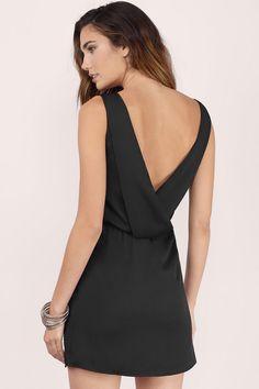 Sweet Drop Dress at Tobi.com #shoptobi