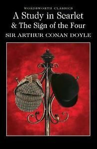 A Study In Scarlet By Sir Arthur Conan Doyle In 2020 A Study In Scarlet Arthur Conan Doyle Sir Arthur Conan Doyle
