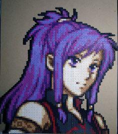 Marisa--Fire Emblem