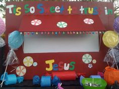 christian trick or trunk ideas 2017 on pinterest - My Yahoo Image Search Results