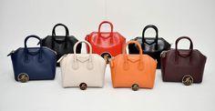 กระเป๋า GIVENCHY MiNi Size ของใหม่พร้อมส่งทุกใบ‼️ - Iris Shop