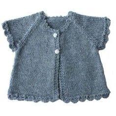 /fiches-tricot-enfants/101-254-thickbox/cardigan-baby-liliha-3.jpg