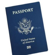 Passport French Image  Google Search  Party  Spy