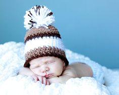 RAKJPatterns Crochet Patterns Free and to Purchase: Mocha Hat FREE PATTERN
