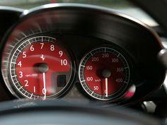 Ferrari Enzo Dash