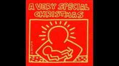 ...,#80er,a very special christmas,A&M #Records (Record Label),#bob #seger,#Bob #Seger (Musical Artist),Carol,drum,#drums,#Hard #Rock,#Hardrock,#Hardrock #70er,#life,#Little,#Music (TV Genre),#Saarland,#The #Little Drummer #Boy #BOB #SEGER – #THE #LITTLE DRUMMER #BOY - http://sound.saar.city/?p=36727