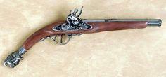 antique guns | Replica Guns | Antique Firearms | Pistols | Rifles