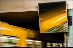 U9 U-Bahn-Tour 4 U-Bahnhof Amrumer Straße  #berlin #deutschland #germany #station #ubahn #ubahnhof #bahnhof #publictransport #igersgermany #igersberlin #shootcamp #visit_berlin #biancabuergerphotography #diestadtberlin #berlingram #canondeutschland #canon #5Diii #EOS5DMarkIII #ig_deutschland #ig_berlin #U9 #weilwirdichlieben #pickmotion #underground #metro #underground_enthusiasts #diewocheaufinstagram