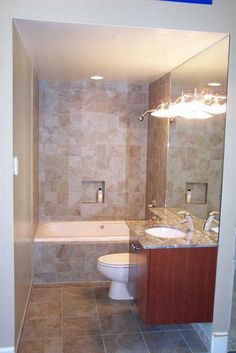 Images Of Small Bathroom Remodels 25 bathroom ideas for small spaces | small bathroom, small