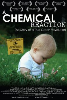 A Chemical Reaction | Our Common Roots https://our-common-roots.com/node/199