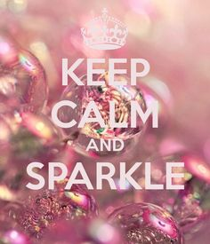 """Pride Prejudice (1940) - """"Mary, try to sparkle a little. Just a little!"""""""