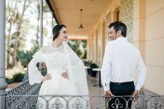 Robe Carmen #collection 2018 #ConstanceFournier ! #robesdemariee #robe #robes #wedding #weddingdress #dress #bridal #mariée #mariage
