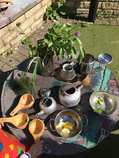 Herb tea Herbs, Tea, Herb, Teas, Medicinal Plants