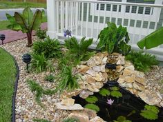 Low Maintenance Landscaping | www. - low maintenance landscaping gallery