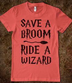 Ron Weasley anyone? ;)