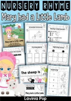 i 39 m a little teapot nursery rhyme worksheets and activities nursery rhymes nursery rhymes. Black Bedroom Furniture Sets. Home Design Ideas
