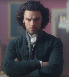 """The 15 Absolute Most Orgasmically Sexy Moments From """"Poldark"""" Poldark 2015, Demelza Poldark, Poldark Series, Ross Poldark, Winston Graham Poldark, Then There Were None, Ross And Demelza, Aiden Turner"""