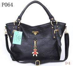Prada Bags For Las