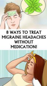 Headaches come in a number of varieties such as migraines, cluster headaches, sinus headaches, post traumatic headaches and so on. Different kinds have their own set of symptoms, happen for un… Home Remedy For Headache, Natural Headache Remedies, Home Remedy For Migraines, Remedies For Migraine Headaches, Cold Remedies, Migraine Relief, Cluster Headaches, Sinus Headaches, Home Remedies