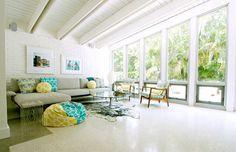 ceiling texture small living room design ideas