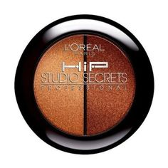 LOreal Paris HiP Studio Secrets Professional Metallic Duos Charged 008 oz 2pack ** This is an Amazon Affiliate link. Check out the image by visiting the link.