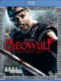 Beowulf [Unrated] [With Hollywood Movie Money] [Blu-ray] [Eng/Fre/Spa] [2007]