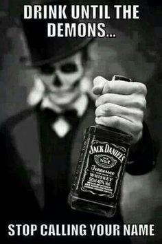 Jack Daniel's Black and White Photography Whiskey Girl, Bourbon Whiskey, Whisky Jack, Whiskey Label, Bourbon Drinks, Scotch Whiskey, Irish Whiskey, Bebidas Jack Daniels, Jack Daniels Drinks