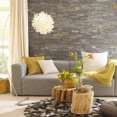 Online Newspaper » Collaboration-Images-Reviews » 30 Great Small Living Room Decorating Ideas For 2013