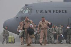 120123-F-AY498-002 by North Carolina National Guard, via Flickr