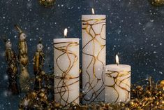 Gallery - Moth to a Flame Candles Handmade Candles, Craft Shop, Commercial Photography, Pillar Candles, Ireland, Candle Holders, Pottery, Product Photography, Gallery