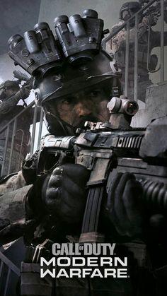 TOP 41 Fondos de Pantalla de Call of Duty Modern Warfare TOP 41 Bureaublad achtergronden van Call of Duty Modern Warfare Special Ops, Special Forces, Call Of Duty Warfare, Call Of Duty World, Call Of Duty Zombies, See Games, Man Of War, Gears Of War, Video Game Art