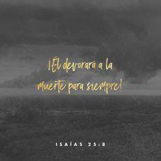 Versículo del día♀️!! AMÉN...   ABRIL/15/2017....