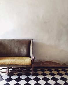 Style and Create — Through the inspiring Seattle-based food stylist and photographer Aran Goyoaga, I have been falling in love with this amazing 400-year old property in Biarrotte, France | For more pictures and information check Ace Camps | Photo by Aran Goyoaga