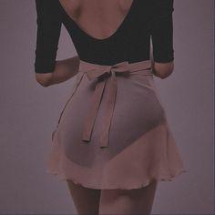 Mikhail Baryshnikov, Harry Potter Pictures, Skater Skirt, Dance, Skirts, Cute, Fashion, Ballet Photos, Food