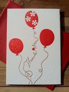 母の日にあげたいカード♡ カーネーションの花束に添えて
