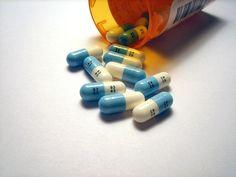 Seria 522 badań na ponad 100 tys. ochotników udowodniła, że - wbrew wielu opiniom - antydepresanty rzeczywiście działają.