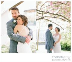 French Grey Photography Paris Elopement 063.jpg