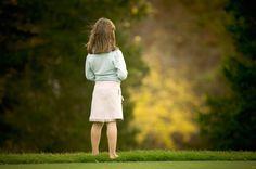 Mädchen haben deutlich seltener Autismus als Jungen. Dies könnte an Genen oder Hormonen liegen - zum Teil jedoch auch am Diagnose-System.