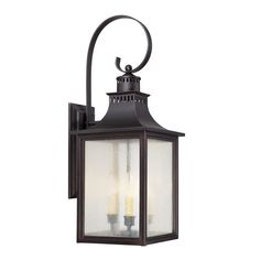 Shop Joss & Main for Outdoor Wall Lights & Flush Mounts to match every style and budget. Enjoy Free Shipping on most stuff, even big stuff.