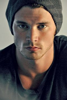 Derek Theler. My new crush check out Baby Daddy on Abc Famliy