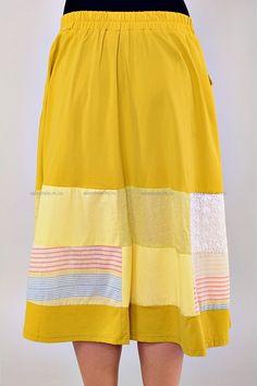 Юбка АР-159 Размеры: 46,48,50 Цена: 420 руб.  http://odezhda-m.ru/products/yubka-ar-159  #одежда #женщинам #юбки #одеждамаркет