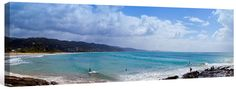 Lazy Days At Lorne  http://www.greatbigphotos.com/product/beach/lorne-canvas-photo-art-prints/ #Australia, #BeachCanvasWallArt, #BeachFramedArt, #BeautifulCanvasArt, #CanvasArt, #CanvasBeachPrints, #CanvasPhotoArtPrints, #CanvasPhotos, #CanvasPictures, #CanvasPrints, #CoastalArt, #FramedWallArt, #GalleryWrappedCanvasPrints, #GreatBigCanvasArt, #GreatBigPhotos, #GreatCanvasPrints, #LazyDaysAtLorne, #LorneBeach, #LorneCanvasPhotoArtPrints, #MuseumQualityArtPrints, #Panorama,