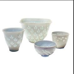Goods from China- porcelain
