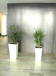 Dulce Cattaneo - Diseño de Interiores