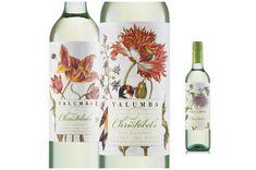 Christobel's Wine