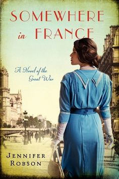 Books Like Downton Abbey- 2014 Week 2 | Great Thoughts.com