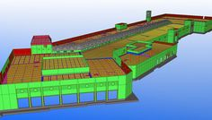 We are specializing in steel structural designing Detailing, drawings, fabrication drawing, erection layout. Our drafters are accurate in software of Auto cad Omaha, StruCAD Omaha, X-Steel Omaha, Detail CAD Omaha, Tekla at Omaha.  For More Details:  Email : info@steelconstructiondetailing.com  URL : http://www.steelconstructiondetailing.com  Office No: 079 40031887