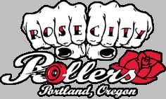 Rose City Rollers