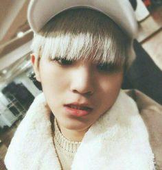 #Woozi  #seventeen #kpop